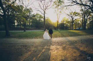 rustic wedding photography, kasey loftin photography
