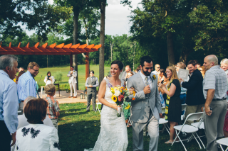 vineyard wedding photography, kasey loftin photography