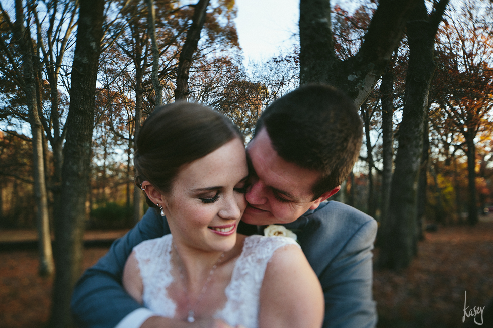 anne springs close greenway | the dairy barn wedding [just ...