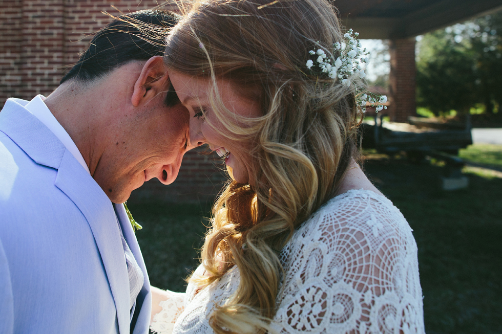 north carolina bohemian wedding photography, kasey loftin photography