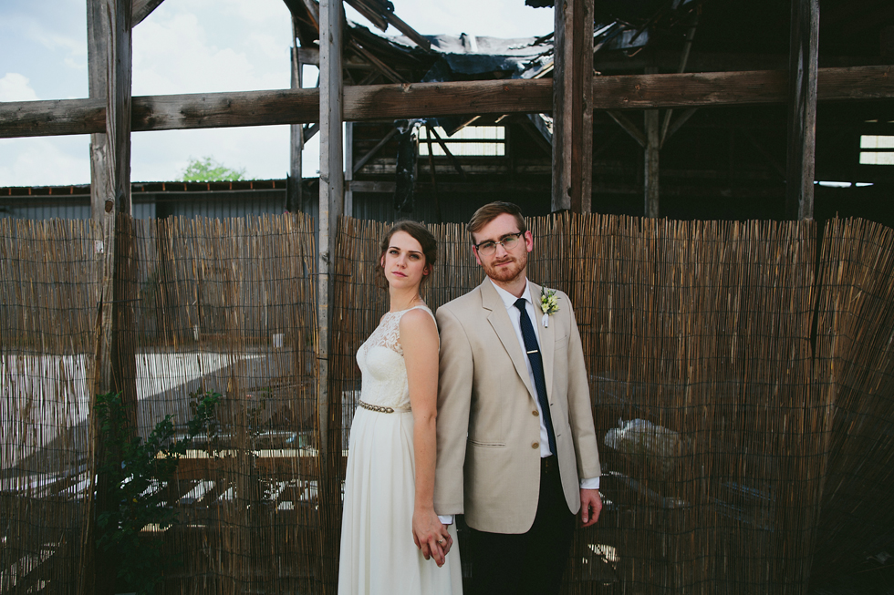 indie wedding photographer, kasey loftin