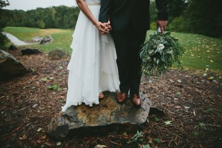 charlotte wedding photographer, kasey loftin photography