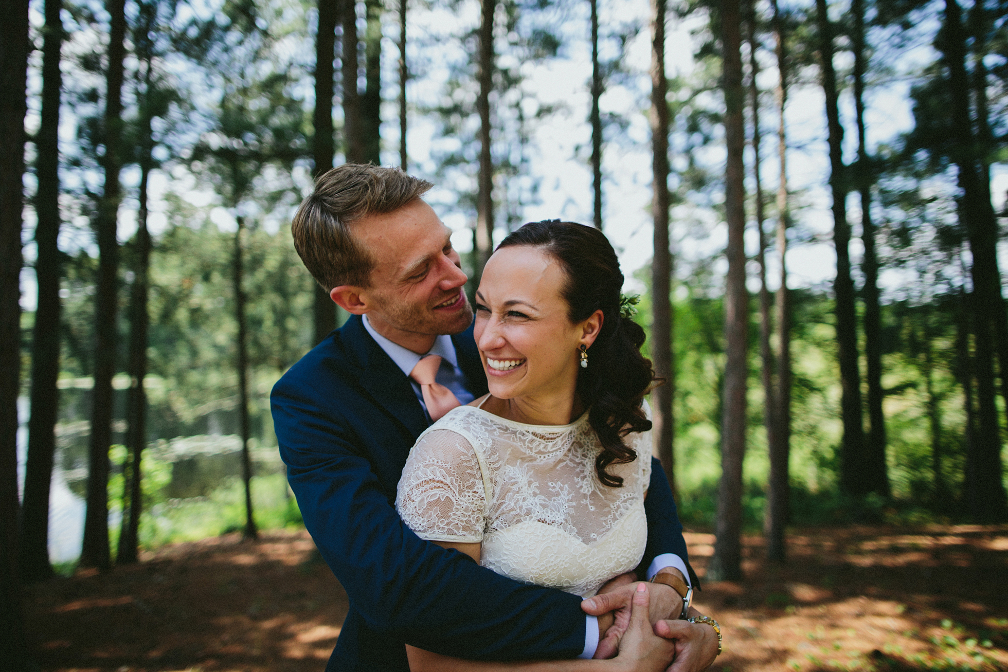 indie wedding photography, kasey loftin